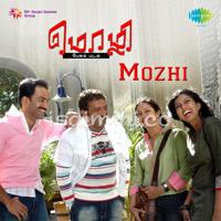 Mozhi (2007) [Original Mp3] Vidyasagar