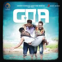 Goa (2010) [Original Mp3] Yuvan Shankar Raja
