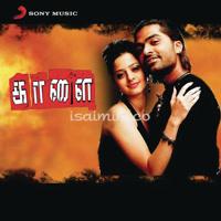 Kaalai (2007) [Original Mp3] G. V. Prakash Kumar