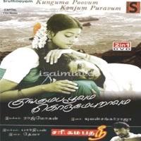 Kunguma Poovum Konjum Puravum (2009) [Original Mp3] Yuvan Shankar Raja
