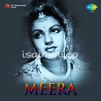 Meera (1992) [Original Mp3] Ilaiyaraaja