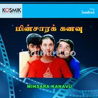 Minsara Kanavu (1997) [Original Mp3] A.R.Rahman