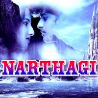 Narthagi (2011) [Original Mp3] G. V. Prakash Kumar