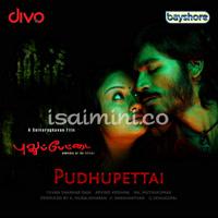 Pudhupettai (2005) [Original Mp3] Yuvan Shankar Raja
