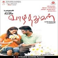 Vaazhthugal (2007) [Original Mp3] Yuvan Shankar Raja