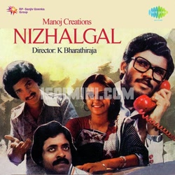Nizhalgal (1980) [Original Mp3] Ilaiyaraaja