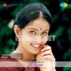 Ilaiyavan (2000) [Original Mp3] Ilaiyaraaja