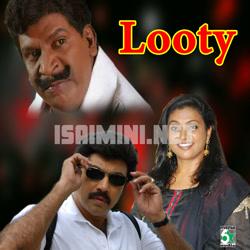 Looty (2001) [Original Mp3] Deva
