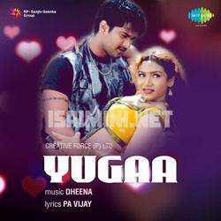 Yugaa (2006) [Original Mp3] Dhina