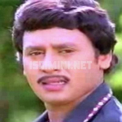 Nee Oru Thanipiravi (1993) [Original Mp3] Deva