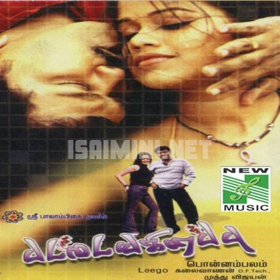 Pattaya Kelappu (2004) [Original Mp3] Kalai