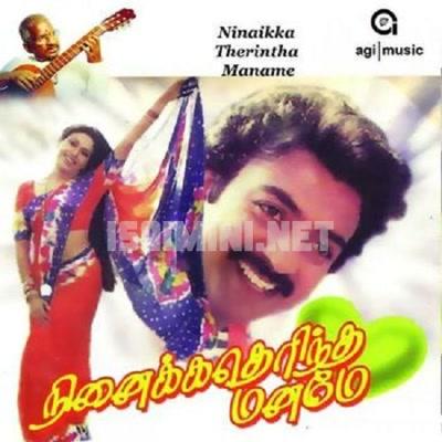 Ninaikka Therintha Maname (1987) [Original Mp3] Ilaiyaraaja