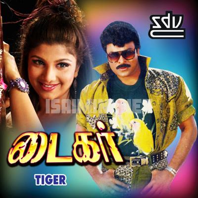 Tiger (1999) [Original Mp3] Karan