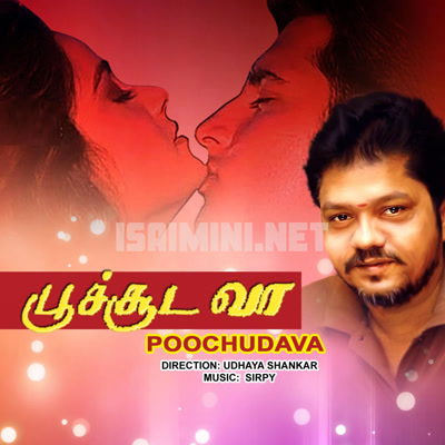 Poochudava (1997) [Original Mp3] Sirpy