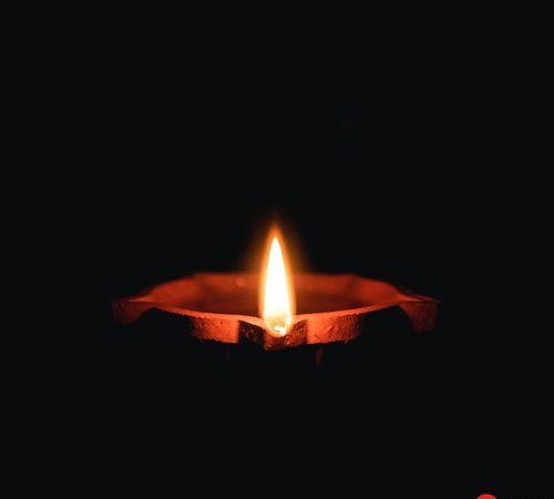 Sai Shirdi Sai (2010) [Original Mp3] A.R. Rahman